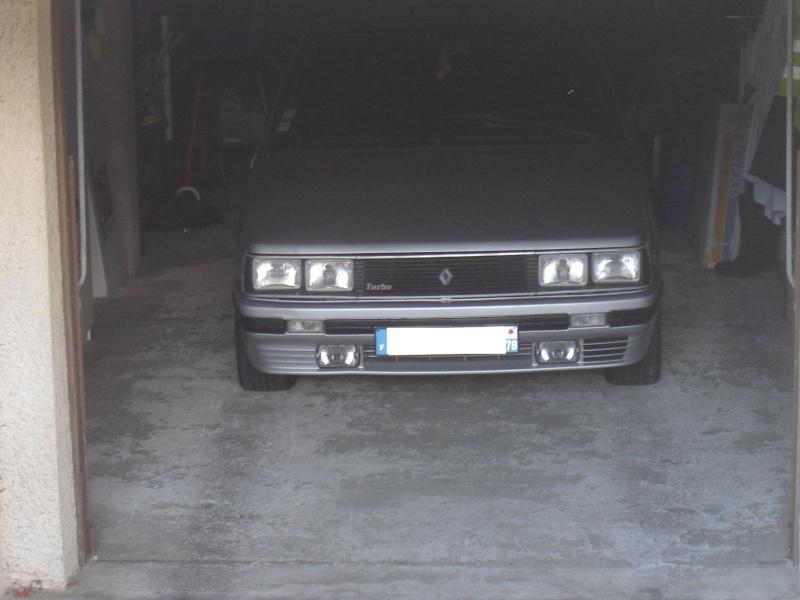 Ma r9 turbo - Page 3 Dsc04134
