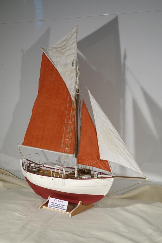 KURUN Dsc_1519