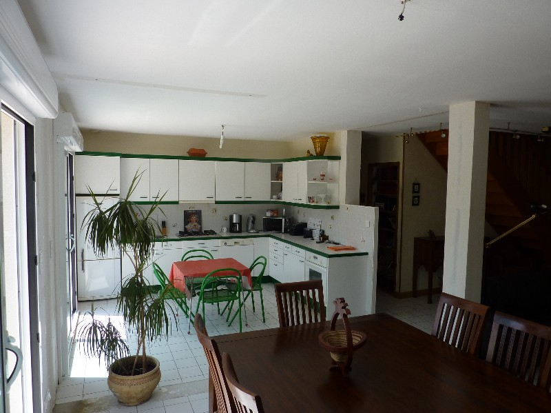 Créer sa cuisine dans la maison.... Cuisin10
