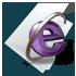 دلليل المواقع - دليل الإنترنت - دليل البرامج - دليل الكمبيوتر