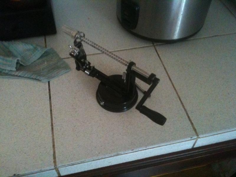 Objet trés utile pour le craft cuisine  Img_0117