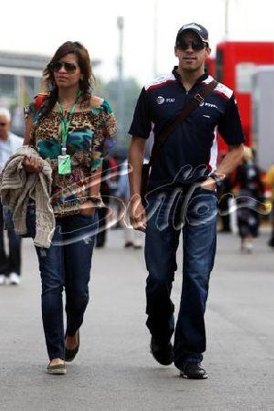 [F1] Pastor Maldonado - Page 3 D11esp15