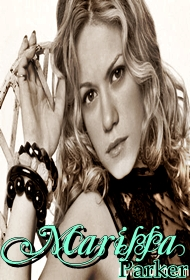 Leyla´s Gimp & Photoscape gebastel Mariss10