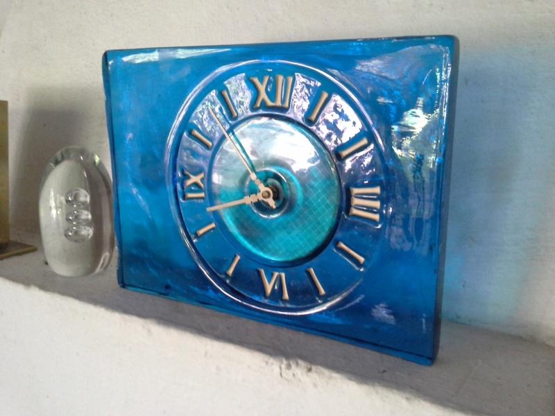 blue clock 20150810