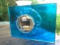 blue clock 20150812