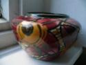 April 2011 Fleamarket & Charity Shop finds P1170319