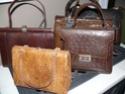 April 2011 Fleamarket & Charity Shop finds P1170510