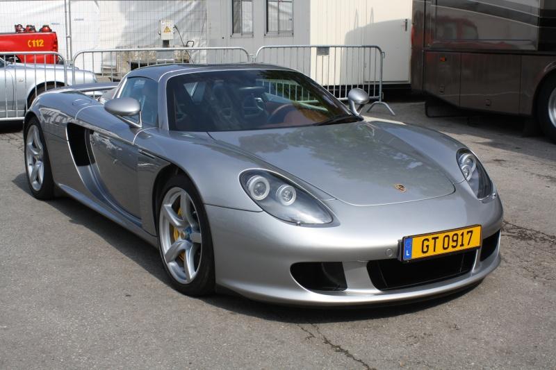 Compte rendu des Porsche Days Francorchamps 2011 - Page 2 Img_0911