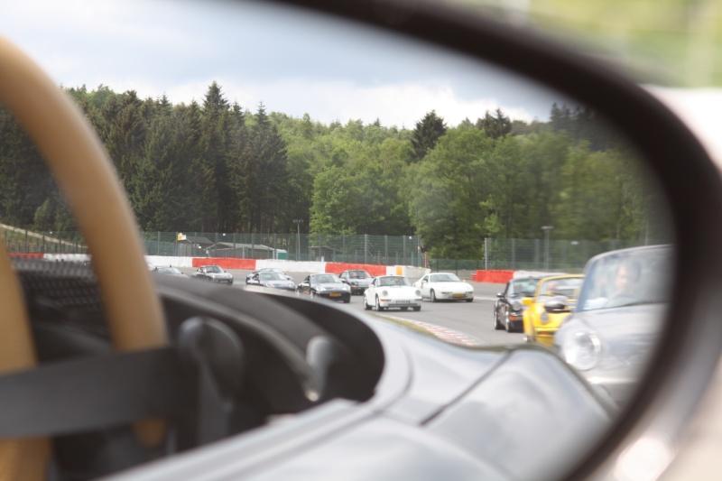 Compte rendu des Porsche Days Francorchamps 2011 - Page 2 Img_0914