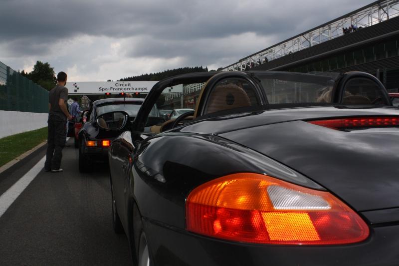 Compte rendu des Porsche Days Francorchamps 2011 - Page 2 Img_0915