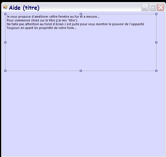 Mes petite astuce pour des logiciel encore plus beau 4_bmp10