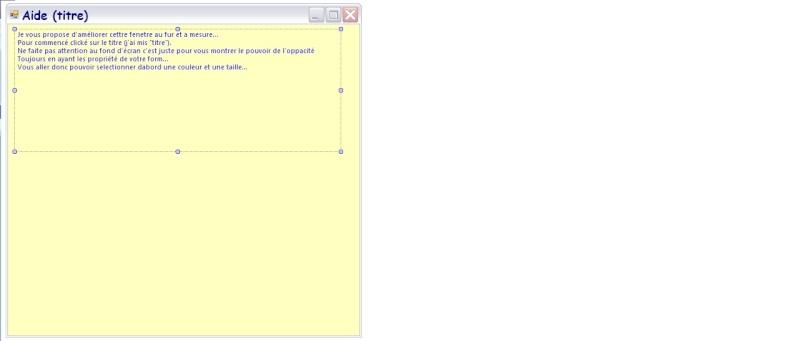 Mes petite astuce pour des logiciel encore plus beau 7_bmp10
