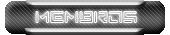 → Membro