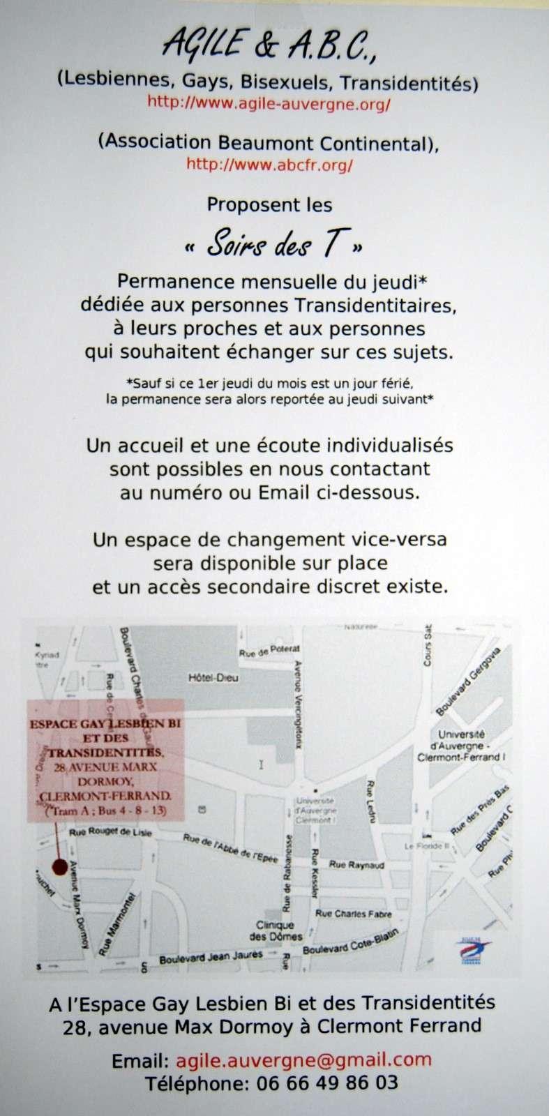 """Permanence Transidentité """"Soir des T"""" à Clermont-Ferrand. Dsc_8710"""