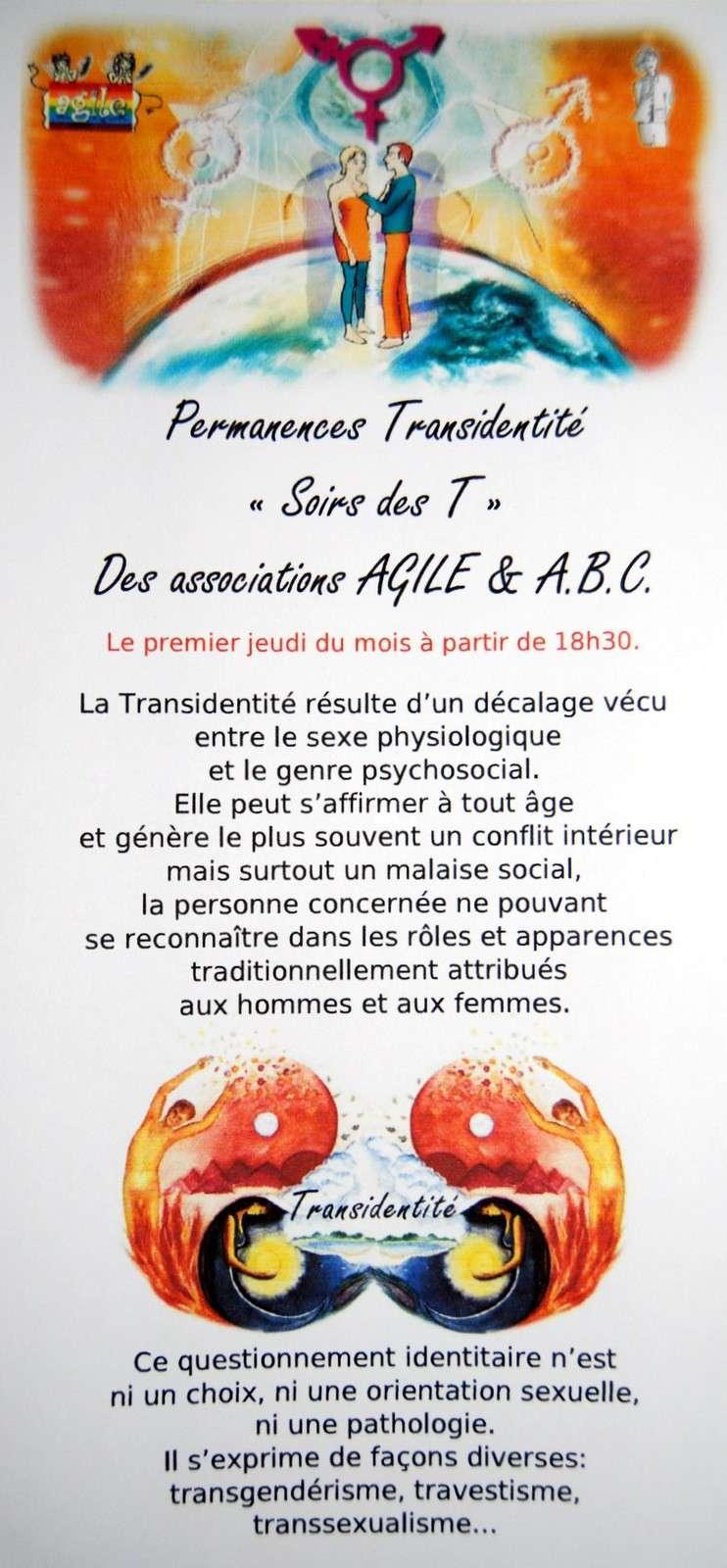 """Permanence Transidentité """"Soir des T"""" à Clermont-Ferrand. Dsc_8711"""