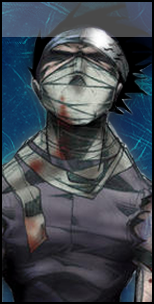 Ryu Kagamone