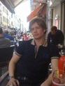 Ed Speleers à Cannes 85545010