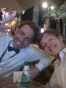 Ed Speleers à Cannes 86025810