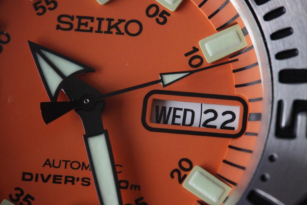 J'ai besoin de votre avis pour l'achat d'une Seiko ! Img_7310