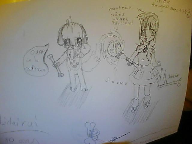 Dessinez des supers monstres!!! - Page 7 Pictur10