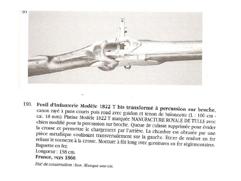 un 1822 Tbis un peu ............ très spécial . - Page 2 1822_b12