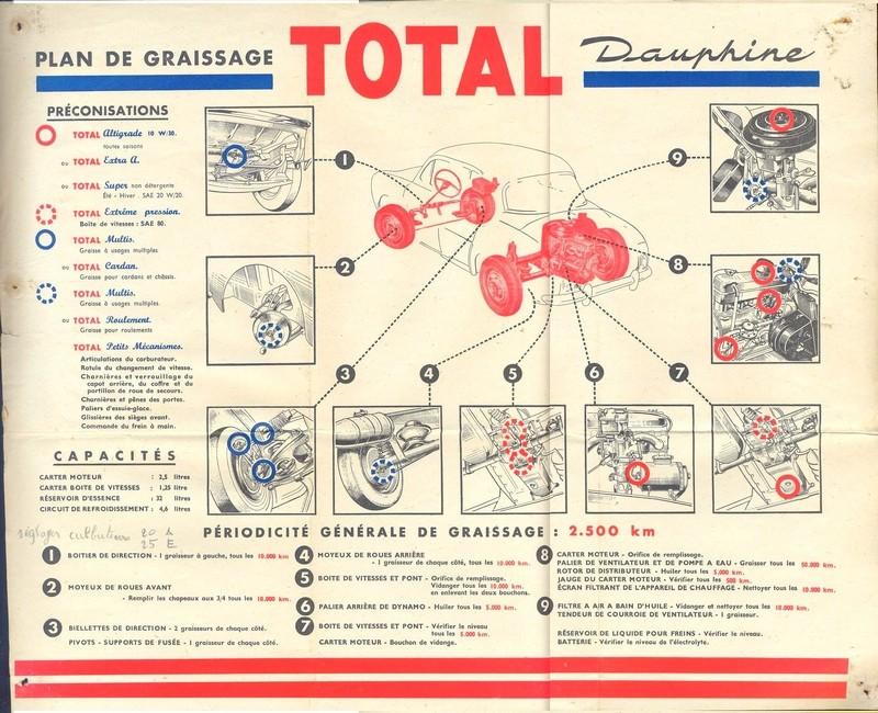 """guide technique & pratique de la """"DAUPHINE""""  Plan_d11"""