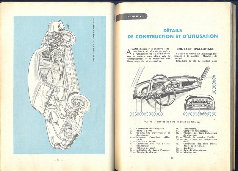 """guide technique & pratique de la """"DAUPHINE""""  Shama_12"""