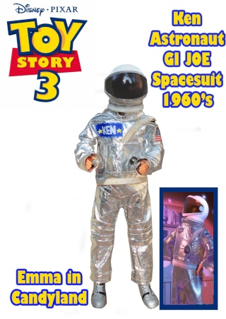 Toy Story Collection (depuis 2009) - Page 9 Astron11