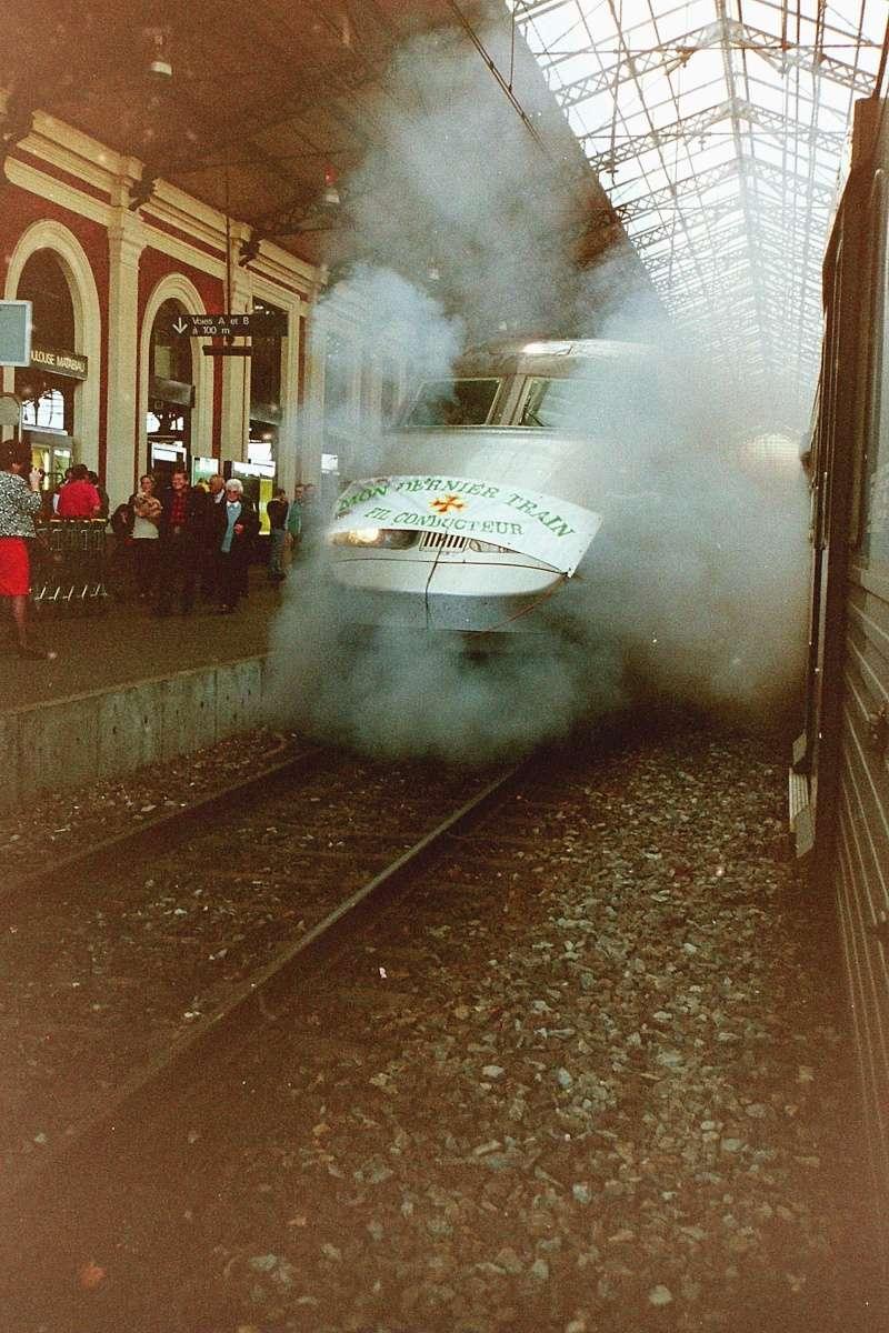 24/25 octobre 2015  Expo Rail Miniature Castrais. - Page 2 Pict0210