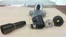 Dioptre Mec Centra Spy + Duplex 20111110