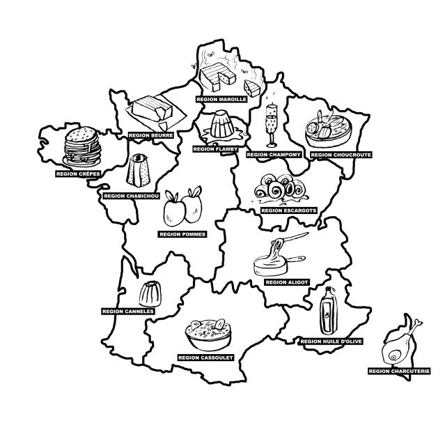 Nouvelles régions administratives et organisation du tir Nouvel10
