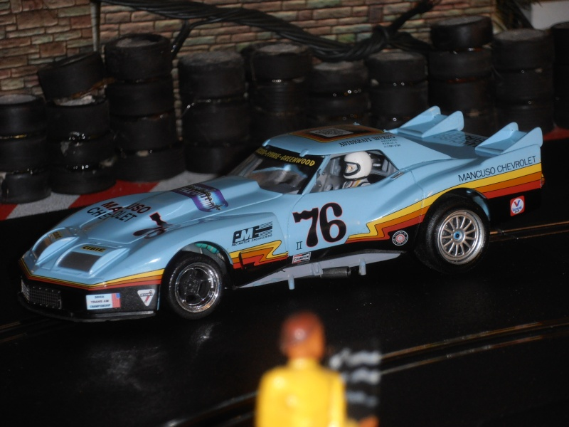 Challenge T & GT Classic 2015 Pa010010