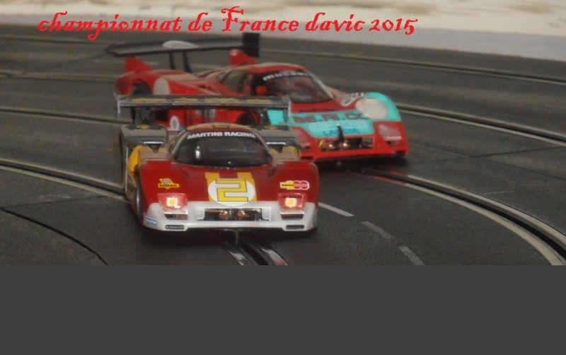 """Championnat de France """"Davic"""" au SRCB Sans_t11"""