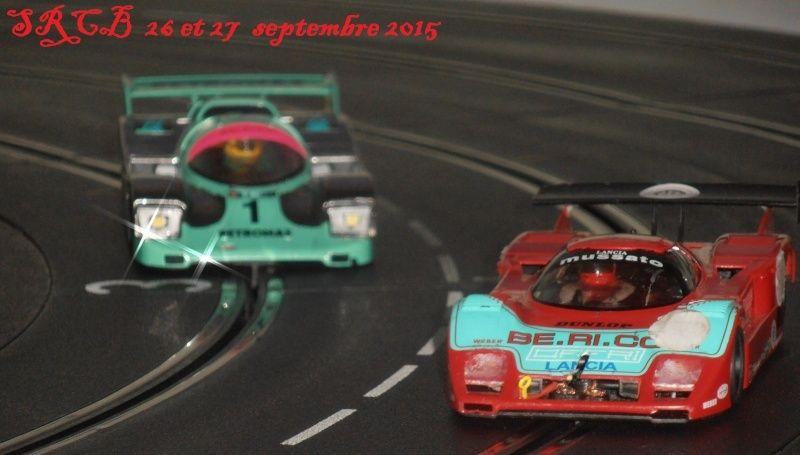"""Championnat de France """"Davic"""" au SRCB Sans_t12"""