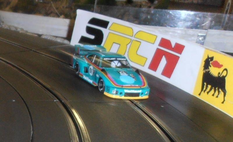 Mes photos et vidéos au SRCN  Srcn210