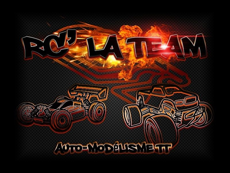 rc-la-team.forumsactifs.com