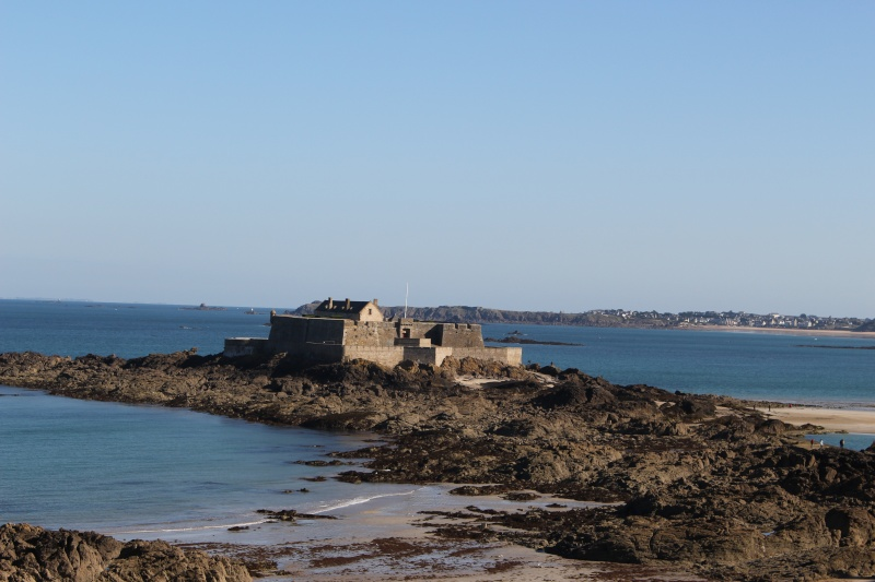 Le Fort National  Img_0024