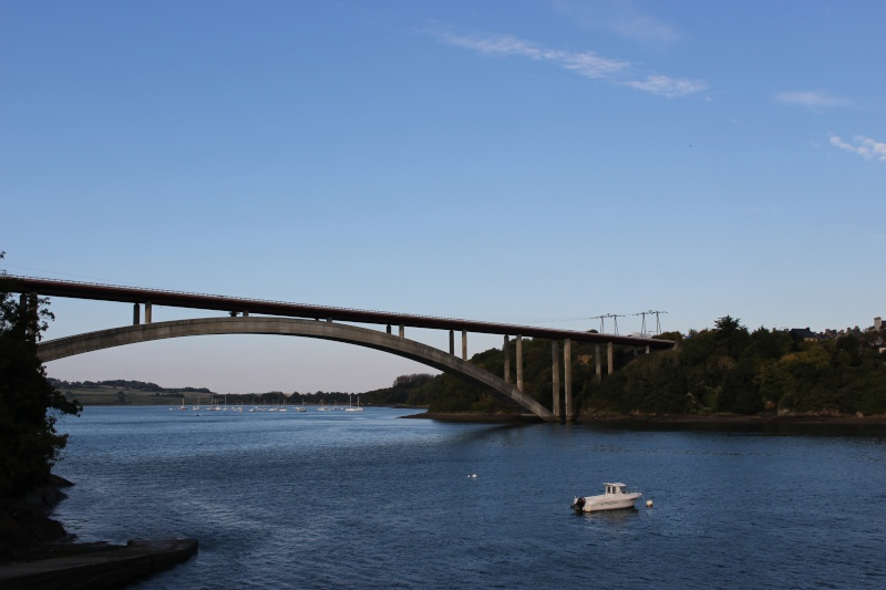 Ponts .... tout simplement ! - Page 4 Img_0052