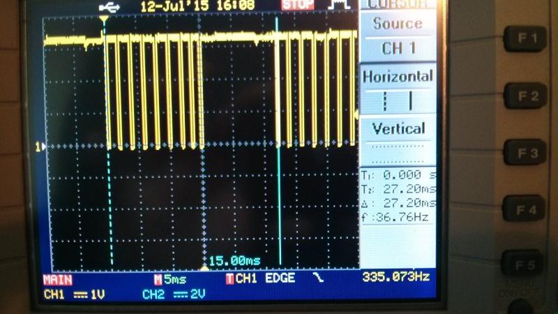 Sortie CPPM sur les récepteurs X4R/X4R-SB X4r-cp10