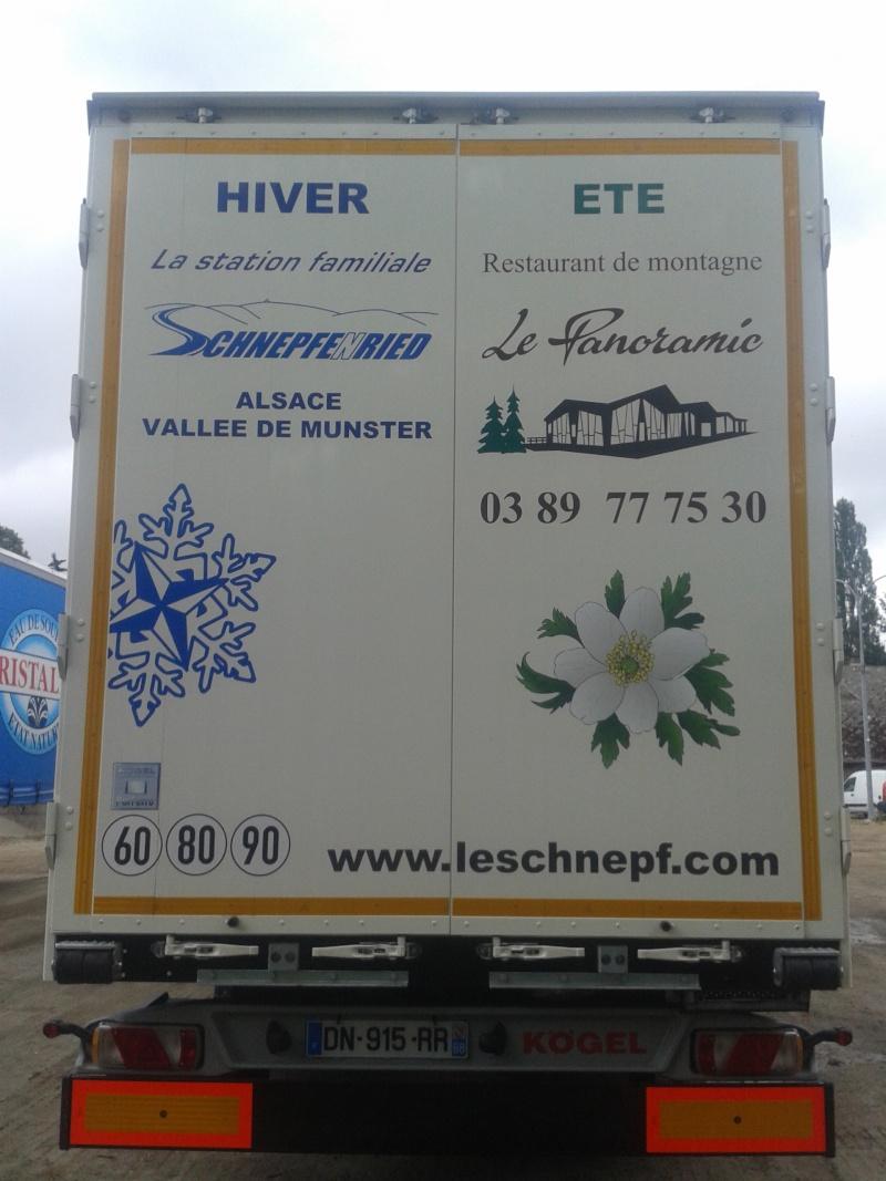 Reinheimer (Luttenbach près Munster) (68) - Page 25 20150611