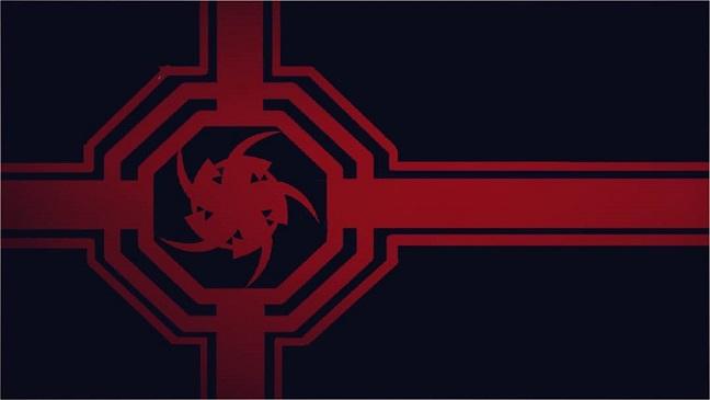 Lore: The Joevak Empire (The Commonweath of Phoenix Prime) WIP 32766811