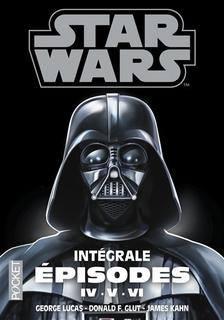 STAR WARS - Les news des sorties romans 10314710