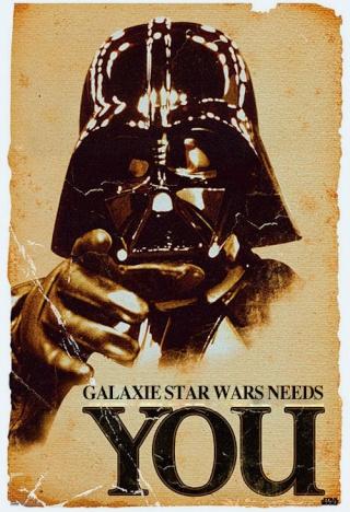 Galaxie Star Wars recrute ! Gsw-ne10