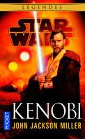CHRONOLOGIE Star Wars - 2 : AN -1000 à AN -19 Kenobi10