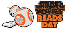 10.10.15 STAR WARS READS DAY Swrd2010