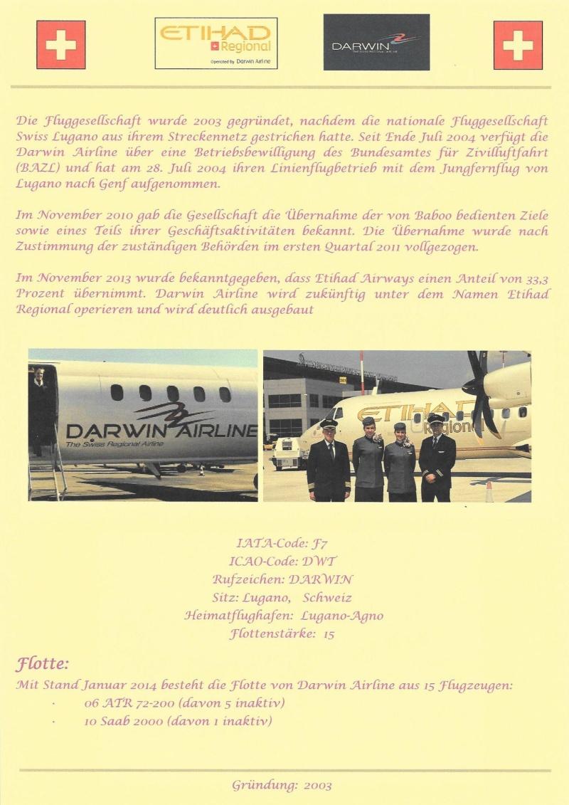 Die Luftpostsammlung von EgLie Teil 2 000010