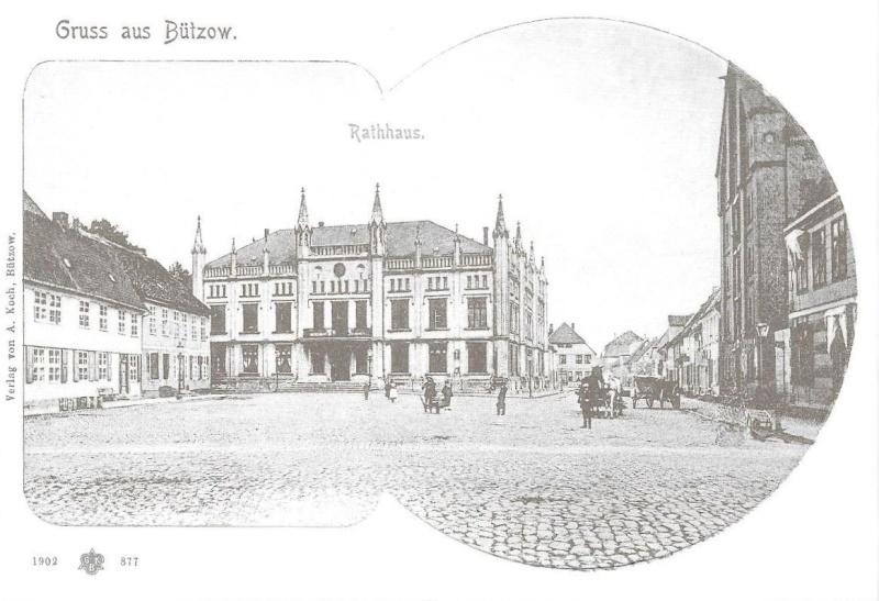 Meine Heimat 1902_g10