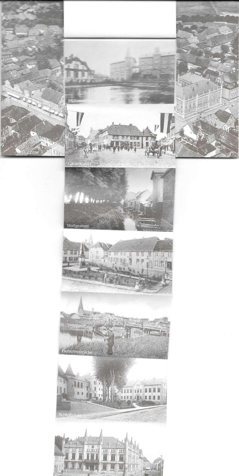 Meine Heimat 1910_b11
