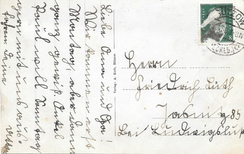 Wer Kann altdeutsche Schrift lesen??? benötige Hilfe! 1929_012