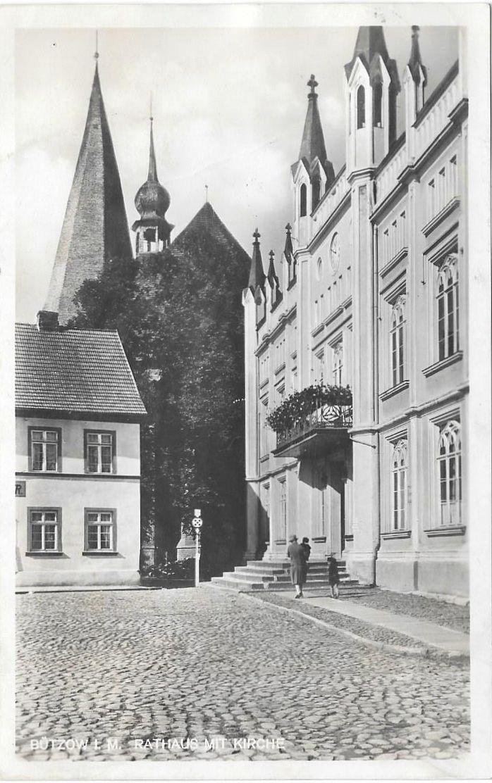 Wer Kann altdeutsche Schrift lesen??? benötige Hilfe! 1929_013